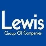 Lewis Careers