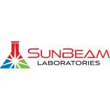 SunBeam Laboratories LLC