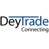 Deytrade Connceting GmbH & Co. KG