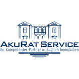 AkuRat Service Real Estate e.K.