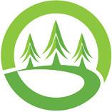 Forstbetrieb Schätzle GmbH