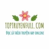 toptruyenfull.com