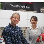 Repschläger Küchen+Hausgeräte+Service