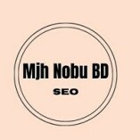Mjh Nobu