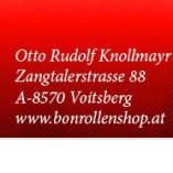 Otto Rudolf Knollmayr