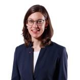 Agentur für Deutsche Vermögensberatung Kathrin Wagner und Repräsentantin für die DV Deutsche Verrechnungsstelle
