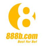 888B BET VIP