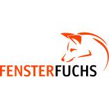 FENSTERFUCHS- Benny Menzel