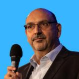 Josef Marchner