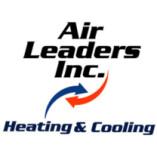 Air Leaders Inc.