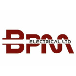 BPM Electrical