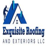 Exquisite Roofing