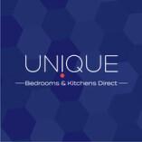Unique Bedrooms & Kitchens Direct