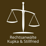 Rechtsanwälte Kupka & Stillfried