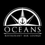 Oceans Restaurant Bar & Lounge