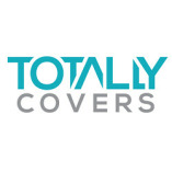 Totally Covers