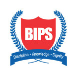 Bhupindra international public school