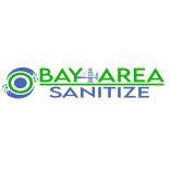 Bay Area Sanitize