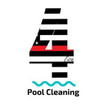 For Eva Pool Cleaning LLC