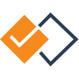 entscheider.com