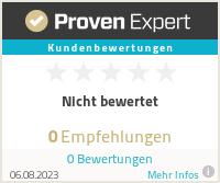 Erfahrungen & Bewertungen zu entscheider.com