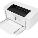 HP Printer in Error State Windows 10