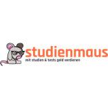 Studienmaus Limited