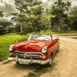 Auto Ankauf Export