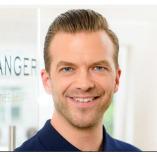 Dermatologe Dr. Ellwanger