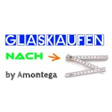 Amontega GmbH