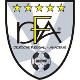 Deutsche Fußball Akademie