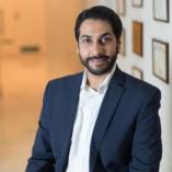 Dr. Rajat Kandhari