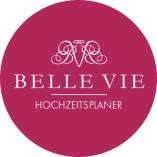 Belle Vie Hochzeitsplanung