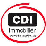 CDI Immobilien