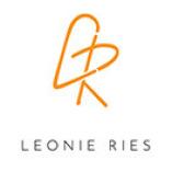 Leonie Ries