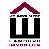 Wohnschmiede Hamburg Immobilien