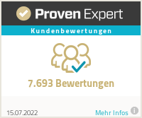 Erfahrungen & Bewertungen zu CENTURY 21 Deutschland