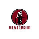 Bar Bar Coaching