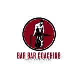 Bar Bar Coaching