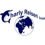 Charly Reisen GmbH