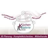 Küchengalerie Roos