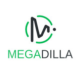 Megadilla Co