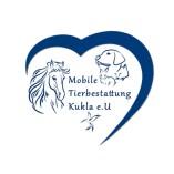 Mobile Tierbestattung Kukla e.U