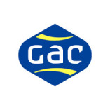 GAC International Moving