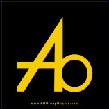 Ab Group On Line Limited