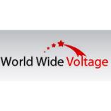 World Wide Voltage