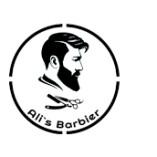 Ali's Barbier Friseur