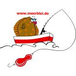 RSH-Meerblei