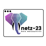 netz-23 UG