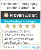 Erfahrungen & Bewertungen zu Schmidbauer Photography - Fotostudio Ottobrunn